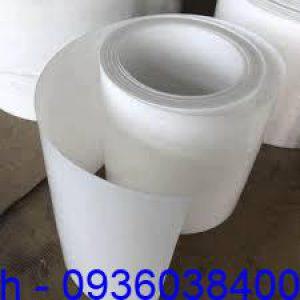 Tấm nhựa teflon