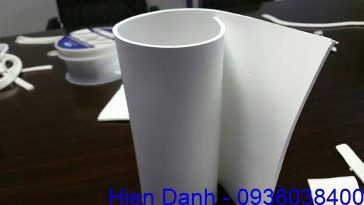 Tam nhua teflon day 3 ly
