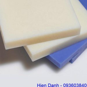 Tấm nhựa PA