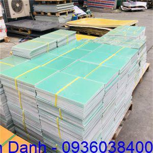 Tam phip ngoc xanh 500x300x3mm